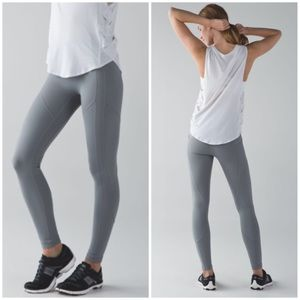 Lululemon All The Right Places Pant ll